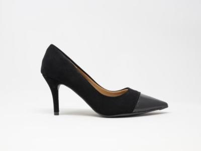 Zapatos ZRM-68