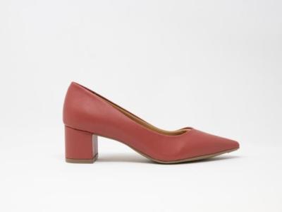 Zapatos ZRM-69