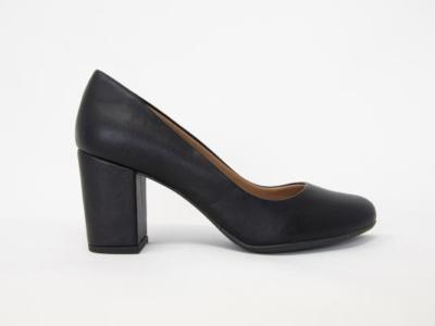 Zapatos ZRM-76