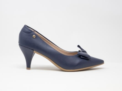 Zapatos ZST-09