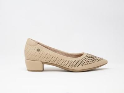 Zapatos ZST-33