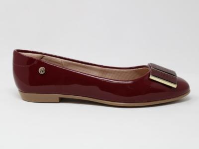 Zapatos FST-60
