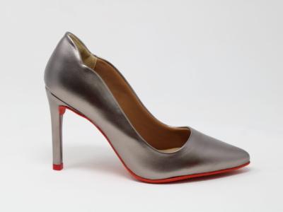 Zapatos ZRM-70