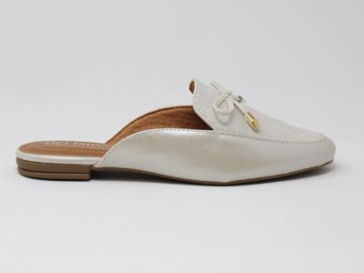 Zapatos ZST-72
