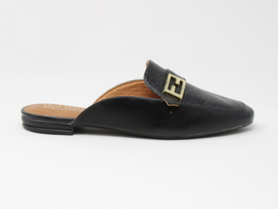 Zapatos ZST-73