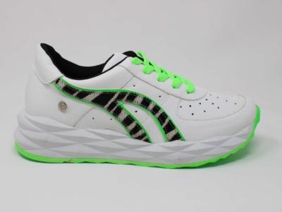 Tenis TWN-06