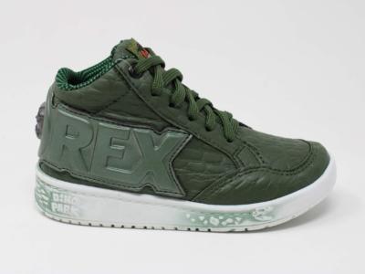 Zapato DR128