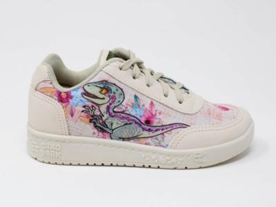 Zapato DS162