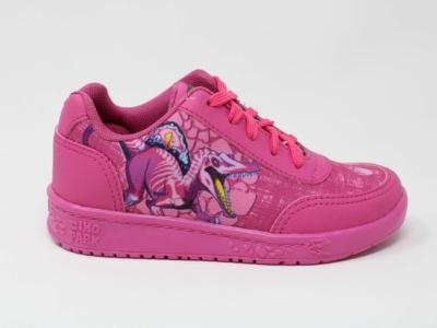 Zapato DS166