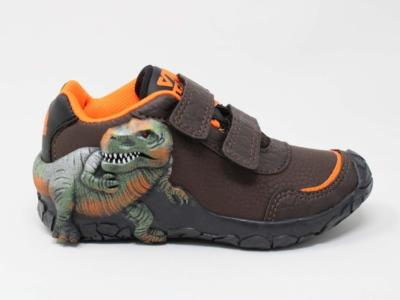 Zapato TR134